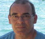 Fotografia de ESTEBAN_BARCELO_PUIG, Chico de 53 años