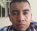 Fotografia de elidiomuentes, Chico de 39 años