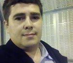 Fotografia de Ivan_SPb, Chico de 36 años