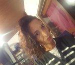 Fotografia de trastito4, Chica de 44 años