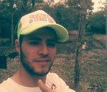 Fotografia de Jus2122, Chico de 25 años