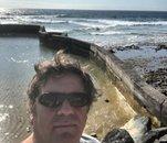 Fotografia de artchi, Chico de 39 años