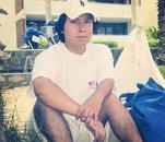 Fotografia de Martin_30, Chico de 30 años