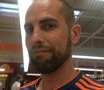 Fotografia de Tiris, Chico de 41 años
