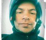 Fotografia de Rafa_Colombia_Ibague, Chico de 37 años