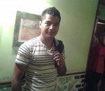 Fotografia de wuistonhernandez, Chico de 28 años
