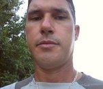 Fotografia de Orland83, Chico de 37 años