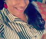 Fotografia de Sirenadelmar, Chica de 37 años
