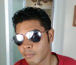 Fotografia de elnenelocolo, Chico de 23 años