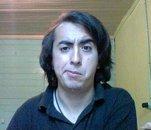 Fotografia de Bloso, Chico de 25 años
