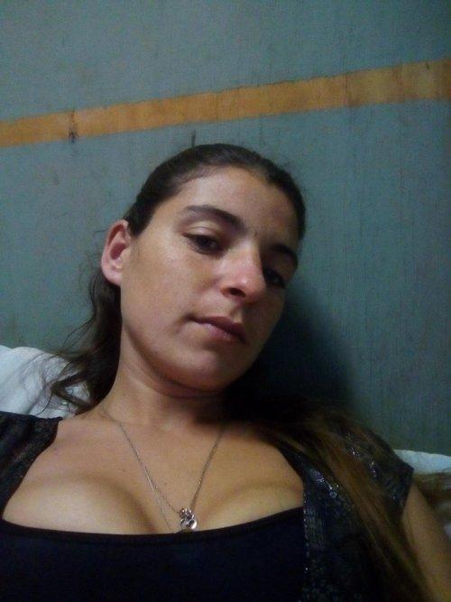 Fotografia de lorenaojero, Chica de 23 años