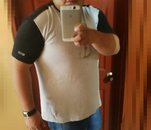 Fotografia de Juanchaco, Chico de 30 años