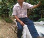 Fotografia de eduardopalmira, Chico de 61 años