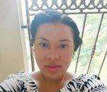 Fotografia de Nashli, Chica de 31 años