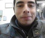 Fotografia de DiegovCastro, Chico de 29 años