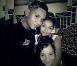 Fotografia de Maumayorga309, Chico de 22 años