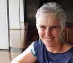 Fotografia de papazu, Chica de 66 años