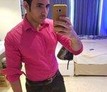 Fotografia de ModeloCubano, Chico de 26 años