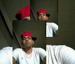 Fotografia de sergio1005, Chico de 35 años