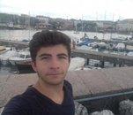 Fotografia de Jose21lu, Chico de 21 años