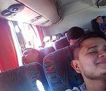 Fotografia de Ja504, Chico de 24 años