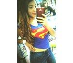 Fotografia de Fer_Cordoba, Chica de 19 años