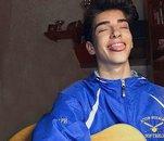 Fotografia de Luquitas28, Chico de 20 años