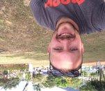 Fotografia de JeisonAntonio93, Chico de 24 años