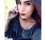 Fotografia de gabrielapaola_, Chica de 22 años