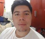 Fotografia de einar18, Chico de 24 años