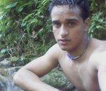 Fotografia de Jhonh26, Chico de 26 años