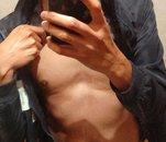 Fotografia de Luis5676, Chico de 24 años