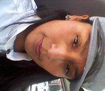 Fotografia de Carmen67212764, Chica de 32 años