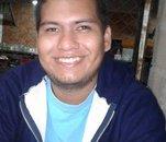 Fotografia de Orifiel, Chico de 32 años
