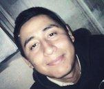 Fotografia de Selvincrdz1996, Chico de 21 años