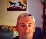 Fotografia de gesemani, Chico de 63 años