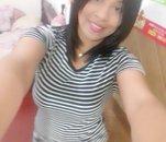 Fotografia de majo1993, Chica de 24 años