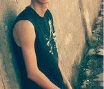Fotografia de franciscoBastian, Chico de 19 años