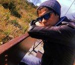Fotografia de Sebas03124, Chico de 24 años