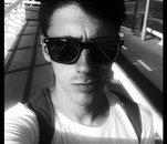 Fotografia de frandark15, Chico de 18 años