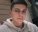 Fotografia de Jhoncn, Chico de 19 años