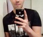 Fotografia de Talador61, Chico de 27 años