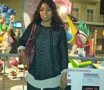 Fotografia de Esperanza326, Chica de 49 años