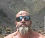 Fotografia de Otze, Chico de 42 años