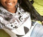 Fotografia de Nathi332, Chica de 21 años