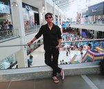 Fotografia de JasonDavila75, Chico de 20 años