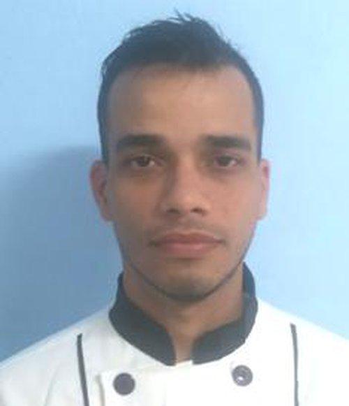 Fotografia de Chef1, Chico de 29 años