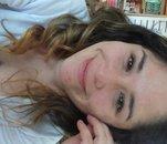 Fotografia de caritoAG22, Chica de 23 años