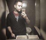 Fotografia de Sanior96, Chico de 21 años