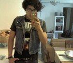Fotografia de chemahot69, Chico de 24 años